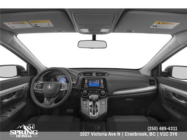 2018 Honda CR-V LX (Stk: H23671) in North Cranbrook - Image 2 of 6