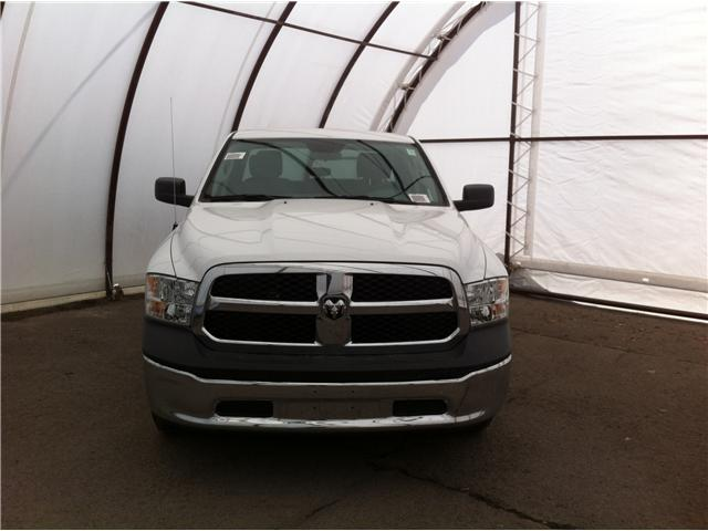 2018 RAM 1500 ST (Stk: A8136A) in Ottawa - Image 2 of 18