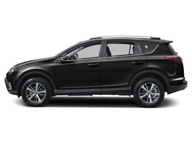 2018 Toyota RAV4 XLE (Stk: 457646) in Brampton - Image 2 of 9