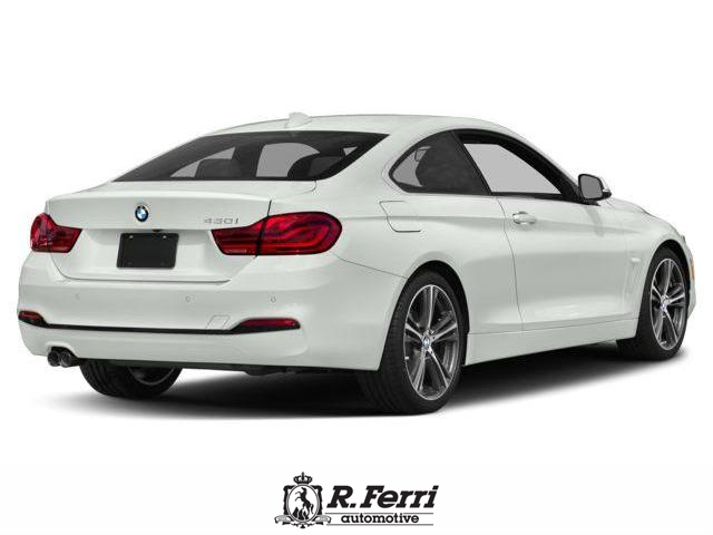 2019 BMW 430 i xDrive (Stk: 26940) in Woodbridge - Image 3 of 9