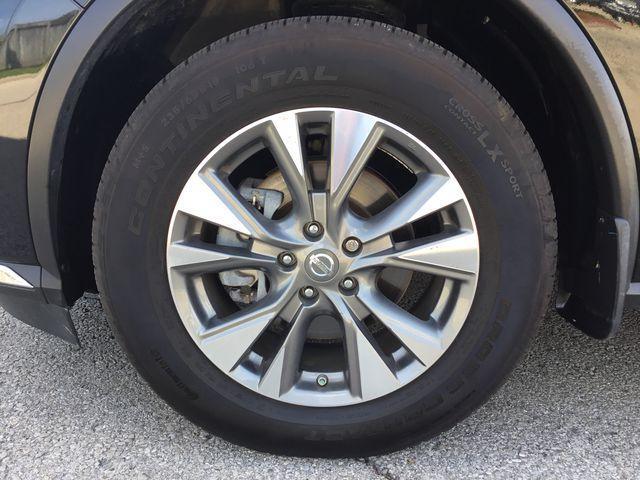 2017 Nissan Murano SV (Stk: T6697) in Hamilton - Image 2 of 32