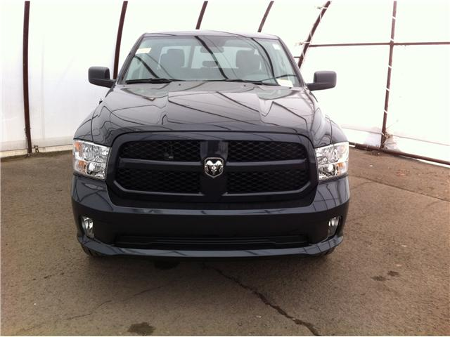 2018 RAM 1500 ST (Stk: 180289) in Ottawa - Image 2 of 20