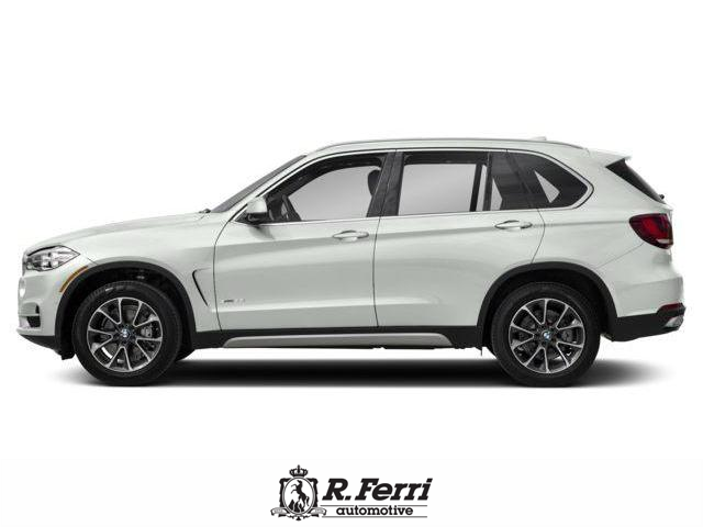 2018 BMW X5 xDrive35i (Stk: 26631) in Woodbridge - Image 2 of 9