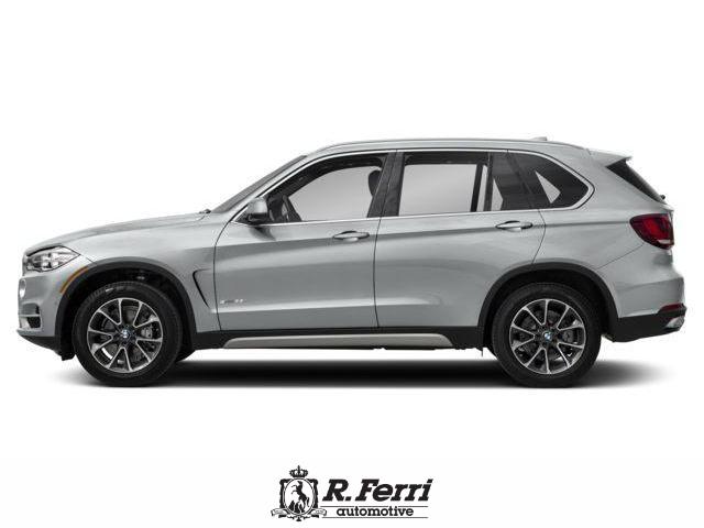 2018 BMW X5 xDrive35i (Stk: 26926) in Woodbridge - Image 2 of 9