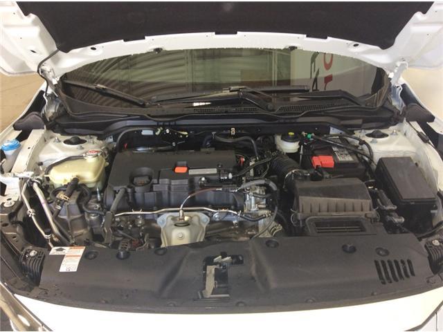 2018 Honda Civic LX (Stk: 1495) in Lethbridge - Image 5 of 15