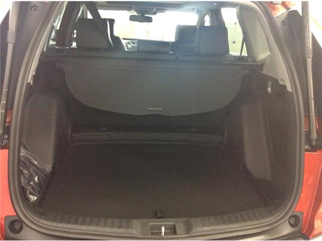 2018 Honda CR-V Touring (Stk: 1462) in Lethbridge - Image 15 of 20