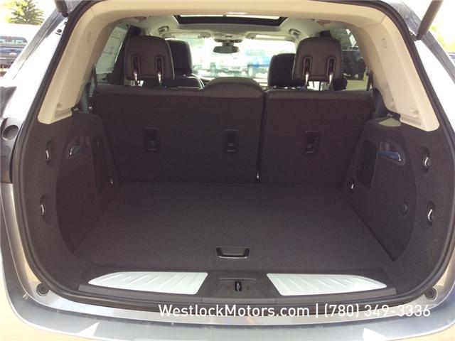 2019 Buick Envision Premium II (Stk: 19T2) in Westlock - Image 6 of 26