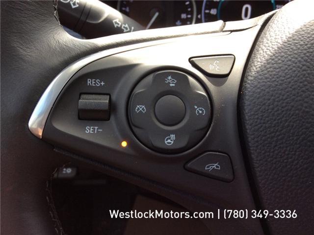 2019 Buick Envision Premium II (Stk: 19T2) in Westlock - Image 18 of 26