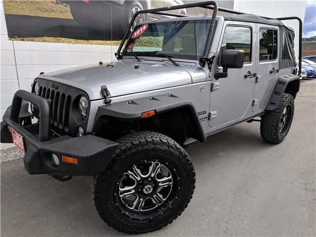 for jeep image sahara in used langley of stk wrangler surrey sale unlimited chrysler