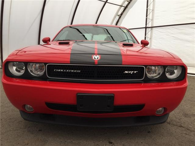 2009 Dodge Challenger SRT8 (Stk: 170726B) in Ottawa - Image 2 of 27
