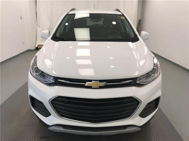 2018 Chevrolet Trax LT (Stk: 193224) in Lethbridge - Image 2 of 19