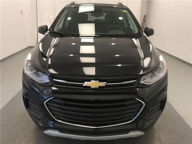 2018 Chevrolet Trax LT (Stk: 191369) in Lethbridge - Image 2 of 19