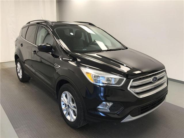 2018 Ford Escape SE (Stk: 193230) in Lethbridge - Image 1 of 19
