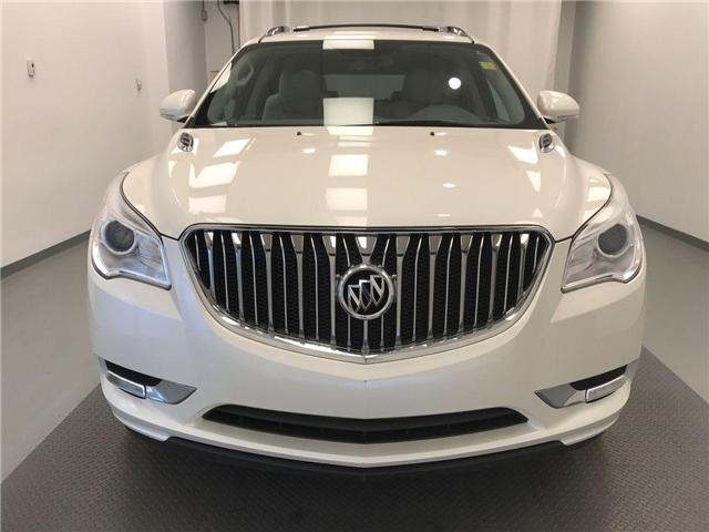 2013 Buick Enclave Premium (Stk: 129705) in Lethbridge - Image 2 of 19