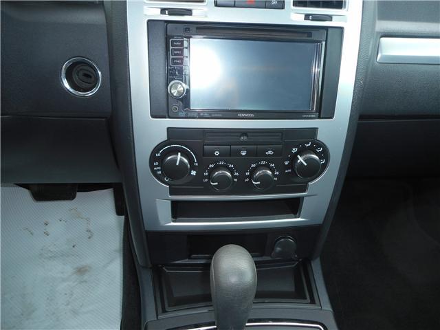2010 Chrysler 300 Touring (Stk: CC2426) in Regina - Image 11 of 13
