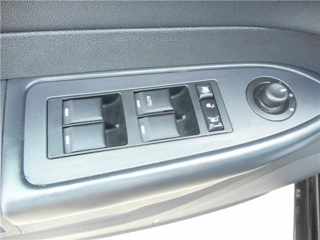 2010 Chrysler 300 Touring (Stk: CC2426) in Regina - Image 12 of 13