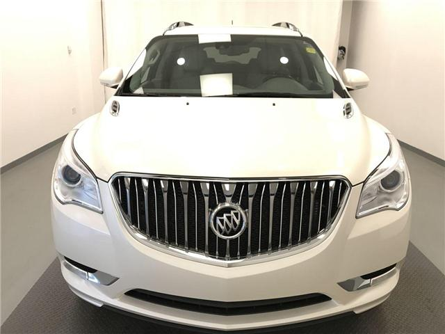 2015 Buick Enclave Premium (Stk: 149944) in Lethbridge - Image 2 of 19
