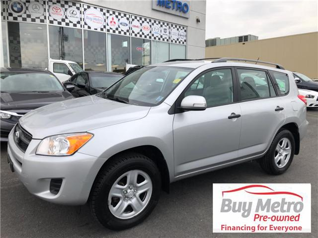 Used Cars Dartmouth >> Used Cars Suvs Trucks For Sale In Dartmouth Metro Pre Owned