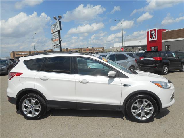 2013 Ford Escape SEL (Stk: CC2417) in Regina - Image 2 of 22