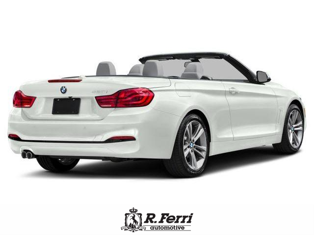 2019 BMW 430i xDrive (Stk: 26986) in Woodbridge - Image 3 of 9