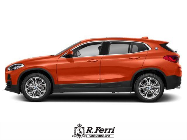 2018 BMW X2 xDrive28i (Stk: 26987) in Woodbridge - Image 2 of 9