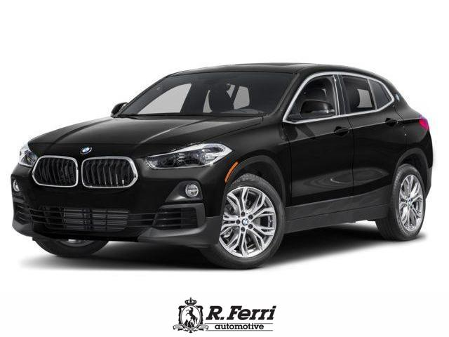 2018 BMW X2 xDrive28i (Stk: 26988) in Woodbridge - Image 1 of 9