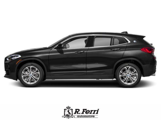 2018 BMW X2 xDrive28i (Stk: 26988) in Woodbridge - Image 2 of 9