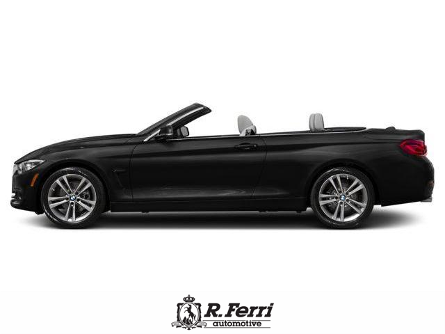 2019 BMW 430 i xDrive (Stk: 26990) in Woodbridge - Image 2 of 9