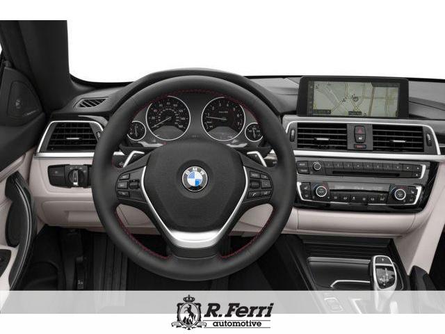 2019 BMW 430i xDrive (Stk: 26990) in Woodbridge - Image 4 of 9