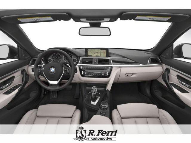 2019 BMW 430i xDrive (Stk: 26990) in Woodbridge - Image 5 of 9