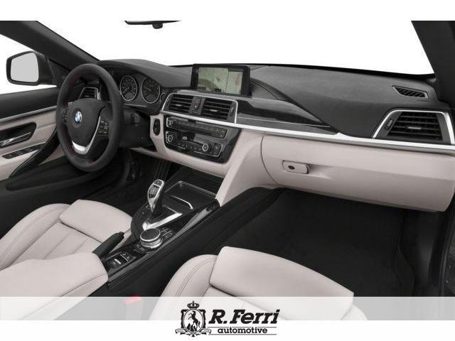 2019 BMW 430i xDrive (Stk: 26990) in Woodbridge - Image 9 of 9