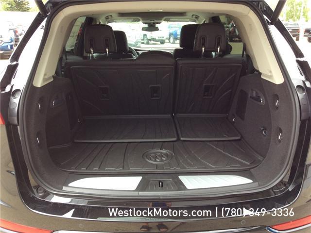 2019 Buick Envision Premium II (Stk: 19T1) in Westlock - Image 5 of 29