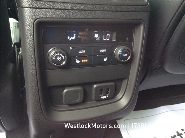 2019 Buick Envision Premium II (Stk: 19T1) in Westlock - Image 12 of 29