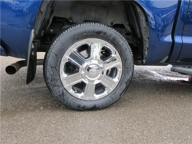 2014 Toyota Tundra  (Stk: 7111) in Okotoks - Image 27 of 27