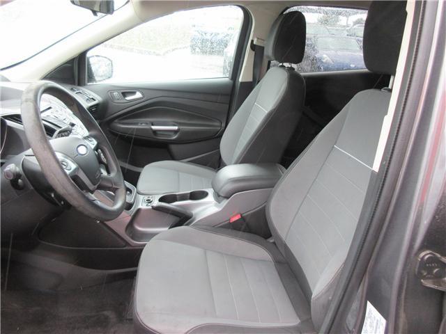 2013 Ford Escape SE (Stk: 56) in Okotoks - Image 2 of 14