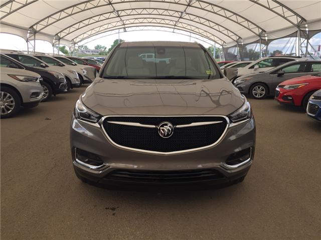 2018 Buick Enclave Premium (Stk: 164688) in AIRDRIE - Image 2 of 28