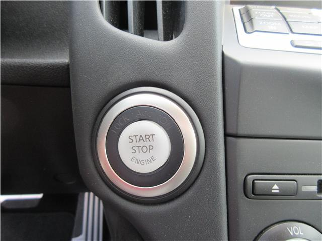 2019 Nissan 370Z Touring Sport (Stk: 7386) in Okotoks - Image 8 of 29