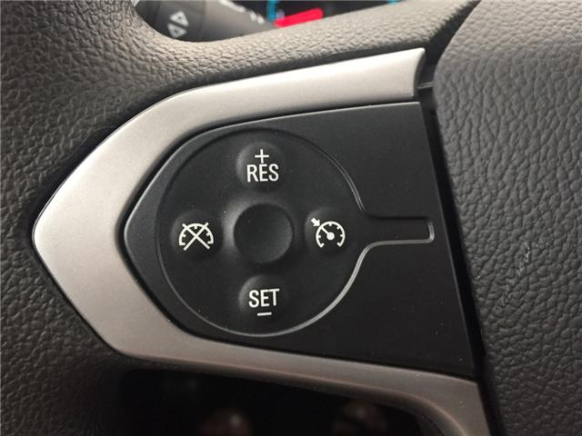 2018 GMC Canyon Base (Stk: 164931) in AIRDRIE - Image 15 of 18