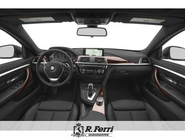 2019 BMW 430i xDrive Gran Coupe  (Stk: 27009) in Woodbridge - Image 5 of 9