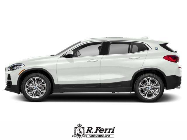 2018 BMW X2 xDrive28i (Stk: 27034) in Woodbridge - Image 2 of 9