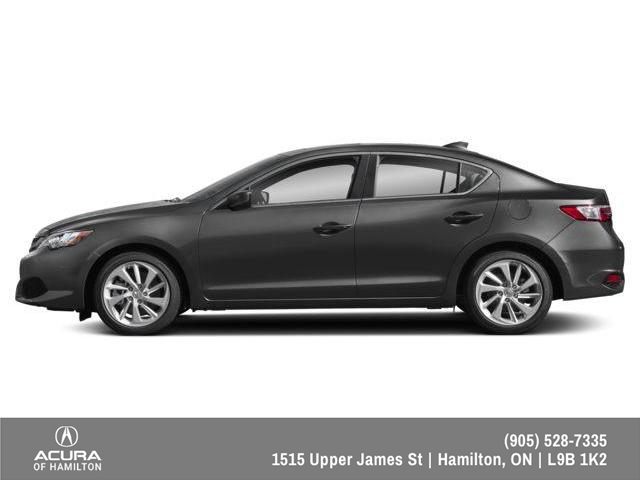 2018 Acura ILX Technology Package (Stk: 18-0271) in Hamilton - Image 2 of 9