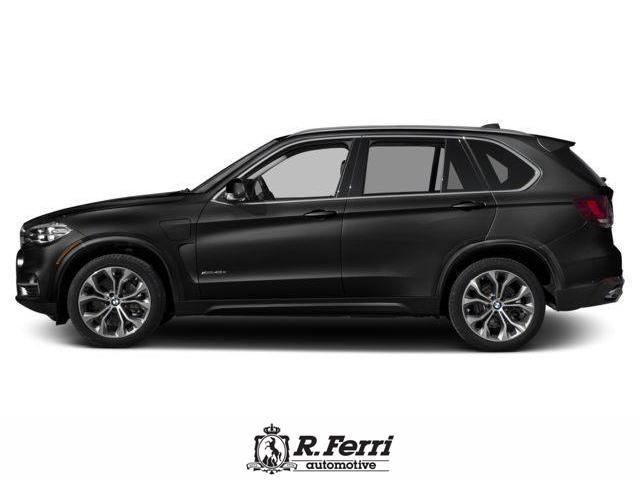 2018 BMW X5 eDrive xDrive40e (Stk: 27015) in Woodbridge - Image 2 of 9