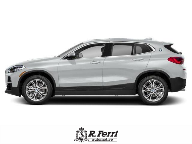 2018 BMW X2 xDrive28i (Stk: 27074) in Woodbridge - Image 2 of 9