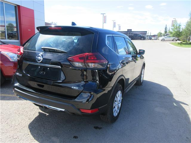 2018 Nissan Rogue S (Stk: 129) in Okotoks - Image 19 of 22