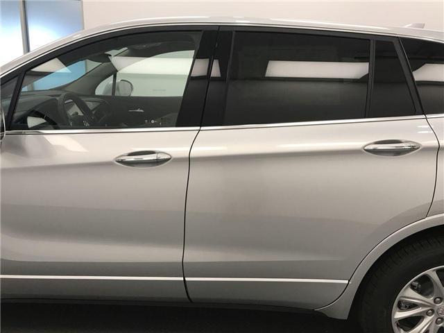 2019 Buick Envision Preferred (Stk: 193768) in Lethbridge - Image 4 of 19