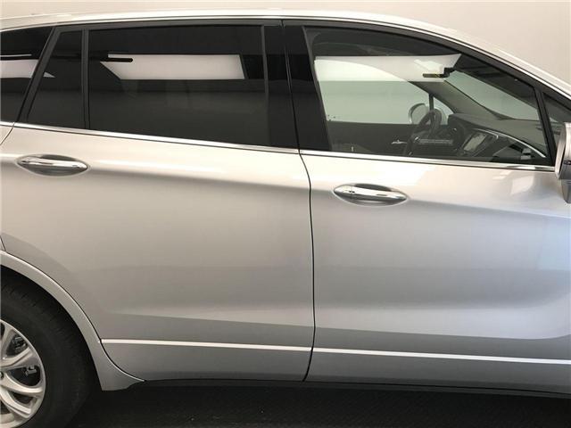 2019 Buick Envision Preferred (Stk: 193768) in Lethbridge - Image 8 of 19