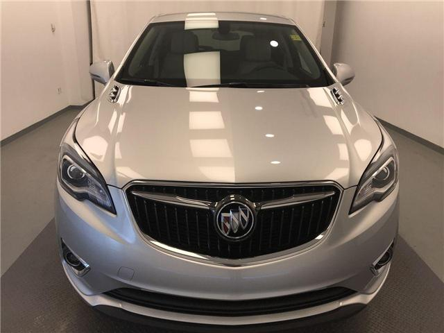 2019 Buick Envision Preferred (Stk: 193766) in Lethbridge - Image 2 of 19