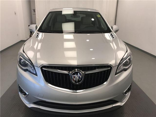 2019 Buick Envision Preferred (Stk: 193769) in Lethbridge - Image 2 of 19