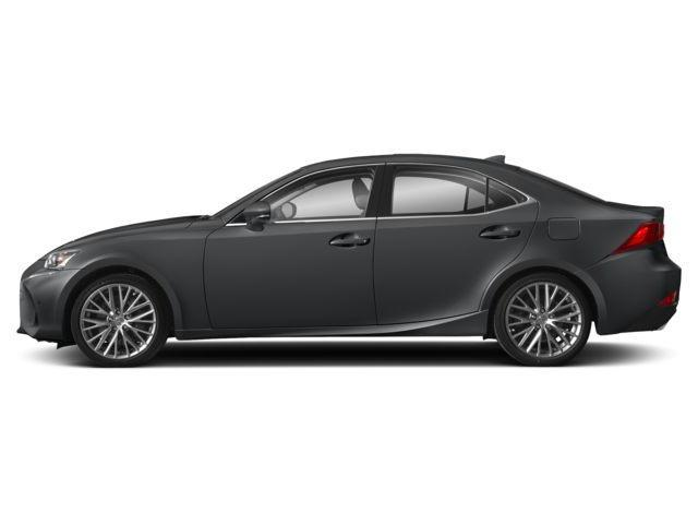 2018 Lexus IS 300 Base (Stk: 31491) in Brampton - Image 2 of 7