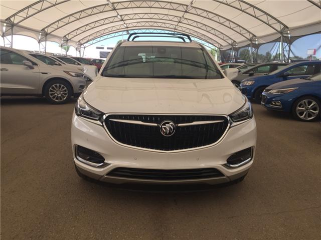 2018 Buick Enclave Premium (Stk: 162750) in AIRDRIE - Image 2 of 28